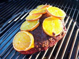 Picanha bbqpit-Orangen Tafelspitz 265x198-BBQPit.de das Grill- und BBQ-Magazin – Grillblog & Grillrezepte