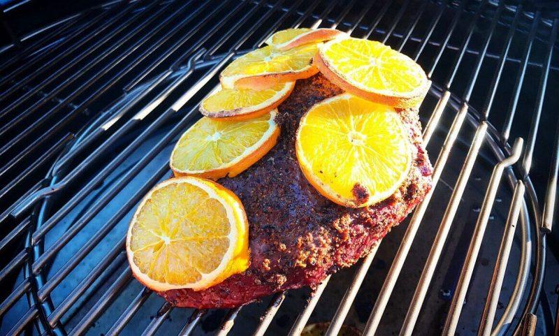 orangen-tafelspitz-Orangen Tafelspitz 800x481-Orangen-Tafelspitz mit Kakao-Beef-Rub