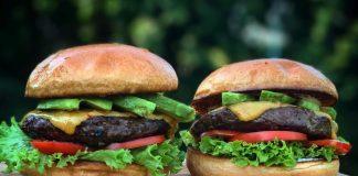 Cheeseburger bbqpit-Avocado Cheeseburger 324x160-BBQPit.de das Grill- und BBQ-Magazin – Grillblog & Grillrezepte