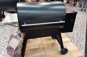grill-neuheiten 2018-Grill Neuheiten 2018 Trends Spoga2017 Traeger Ironwood 01 300x199-Grill-Neuheiten 2018 – die Grill-Trends der Spoga 2017