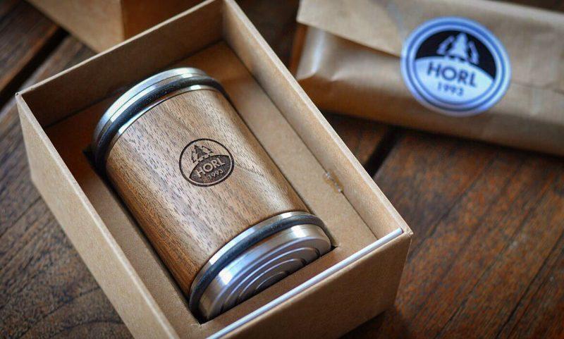 horl rollschleifer-Horl Rollschleifer Messerschleifer Test 800x481-Horl Rollschleifer – der Diamant-Messerschärfer im BBQPit-Test