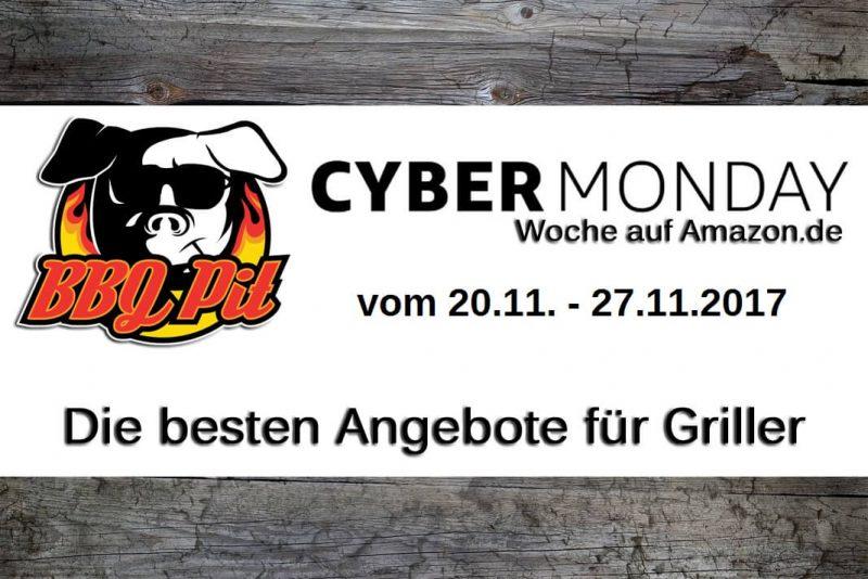 amazon cyber monday woche 2017-Amazon Cyber Monday Woche 2017 800x534-Amazon Cyber Monday Woche 2017 vom 20.-27.November