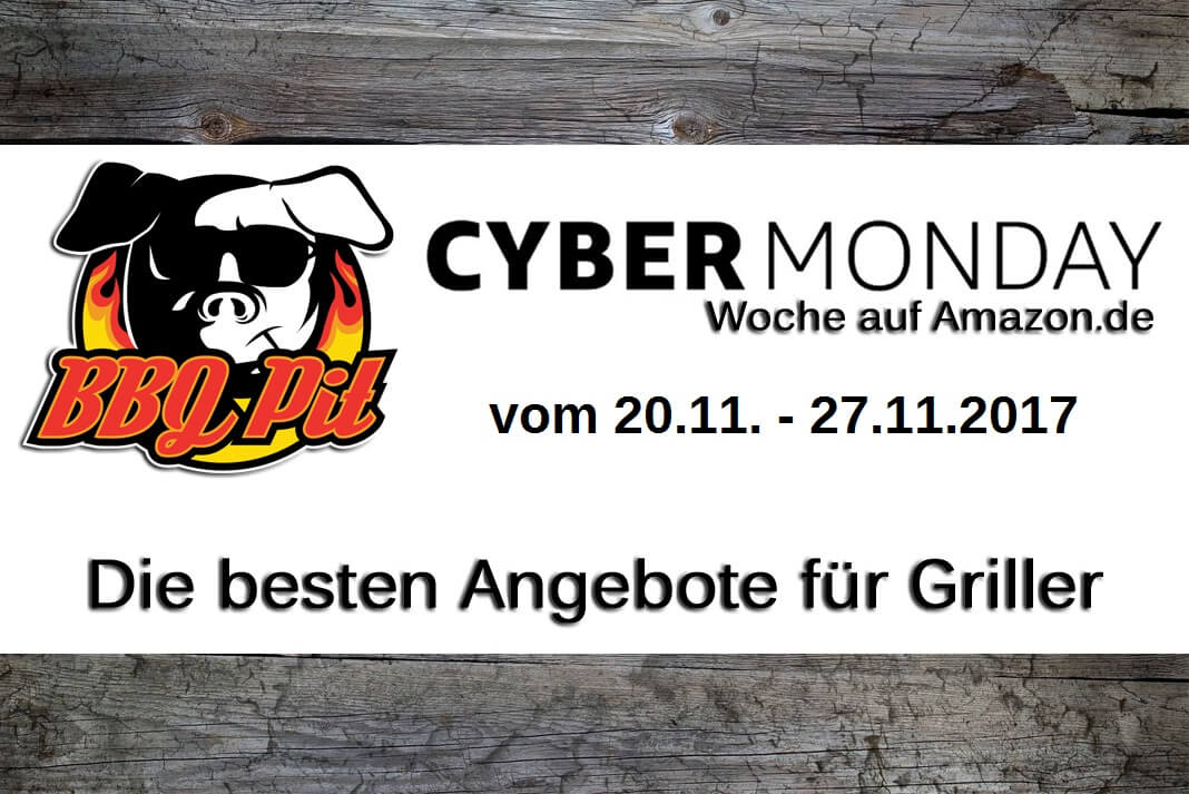 Amazon Cyber Monday Woche 2017 amazon cyber monday woche 2017-Amazon Cyber Monday Woche 2017-Amazon Cyber Monday Woche 2017 vom 20.-27.November
