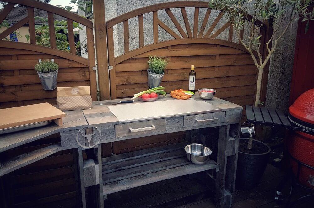 Moesta-BBQ Außenküche moesta-bbq outdoor-möbel-Moesta BBQ Outdoor Moebel Aussenkueche 05-Moesta-BBQ Outdoor-Möbel – Außenküche / Grilltische / Outdoorküche