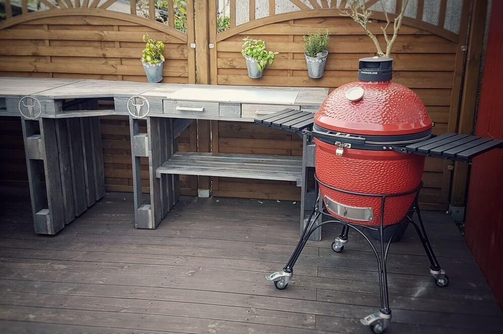 Moesta-BBQ Außenküche moesta-bbq outdoor-möbel-Moesta BBQ Outdoor Moebel Aussenkueche 07-Moesta-BBQ Outdoor-Möbel – Außenküche / Grilltische / Outdoorküche