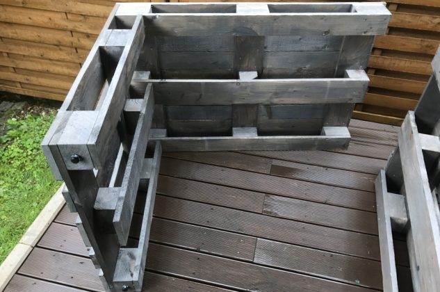moesta-bbq outdoor-möbel-Moesta BBQ Outdoor Moebel Aussenkueche 12 633x420-Moesta-BBQ Outdoor-Möbel – Außenküche / Grilltische / Outdoorküche