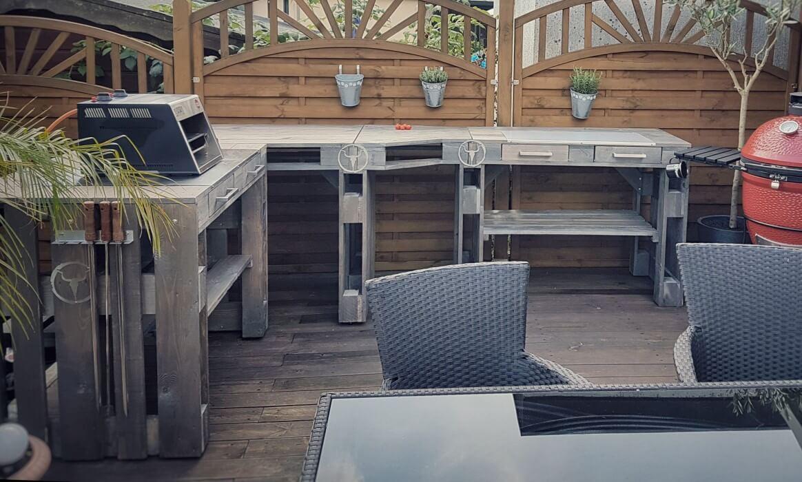 moesta bbq outdoor m bel au enk che grilltische. Black Bedroom Furniture Sets. Home Design Ideas