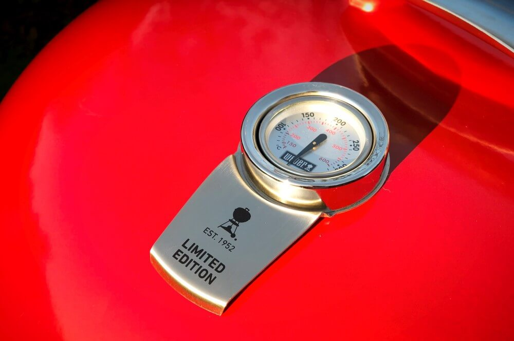 Gewinne einen Weber Kugelgrill gewinne einen weber kugelgrill-Weber Mastertouch GBS Limited Edition red 57cm 09-Gewinne einen Weber Kugelgrill Master-Touch GBS Limited Edition Red im Wert von 349€