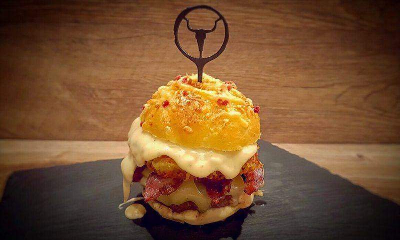"rösti burger-Big R  sti Burger McDonalds Rezept 800x481-Rösti Burger – Rezept für den Alpenburger nach ""Big Rösti""-Art"