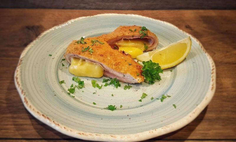 cordon bleu-Cordon Bleu gefuelltes Schnitzel mit Kaese und Schinken 800x481-Cordon Bleu – gefülltes Schnitzel mit Käse und Schinken