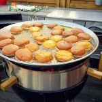 Moesta Pan'BBQ berliner vom grill-Berliner vom Grill Moesta PanBBQ 150x150-Berliner vom Grill aus der Moesta Pan'BBQ