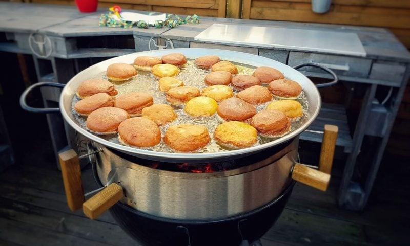 berliner vom grill-Berliner vom Grill Moesta PanBBQ 800x481-Berliner vom Grill aus der Moesta Pan'BBQ