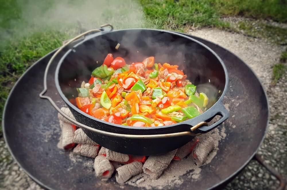 Over the top smoked Chili over the top smoked chili-Over the top smoked chili 02-Over the top smoked Chili