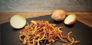 Knusprige Röstzwiebeln bbqpit-Roestzwiebeln selber machen knusprig 324x160-BBQPit.de das Grill- und BBQ-Magazin – Grillblog & Grillrezepte