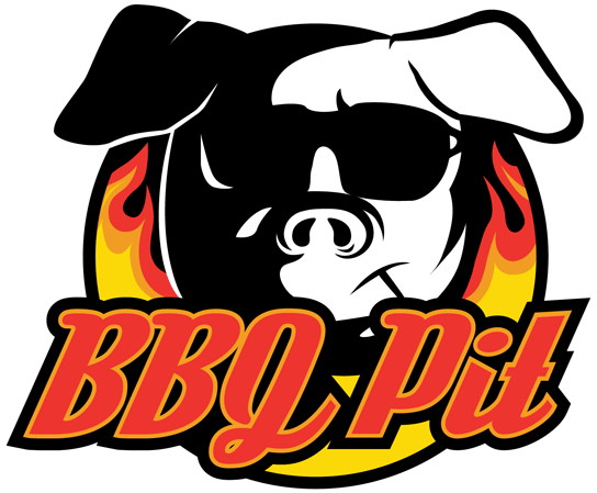 BBQ Convention Cologne