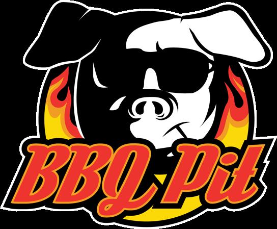 BBQPit.de - Das Grill und BBQ-Magazin