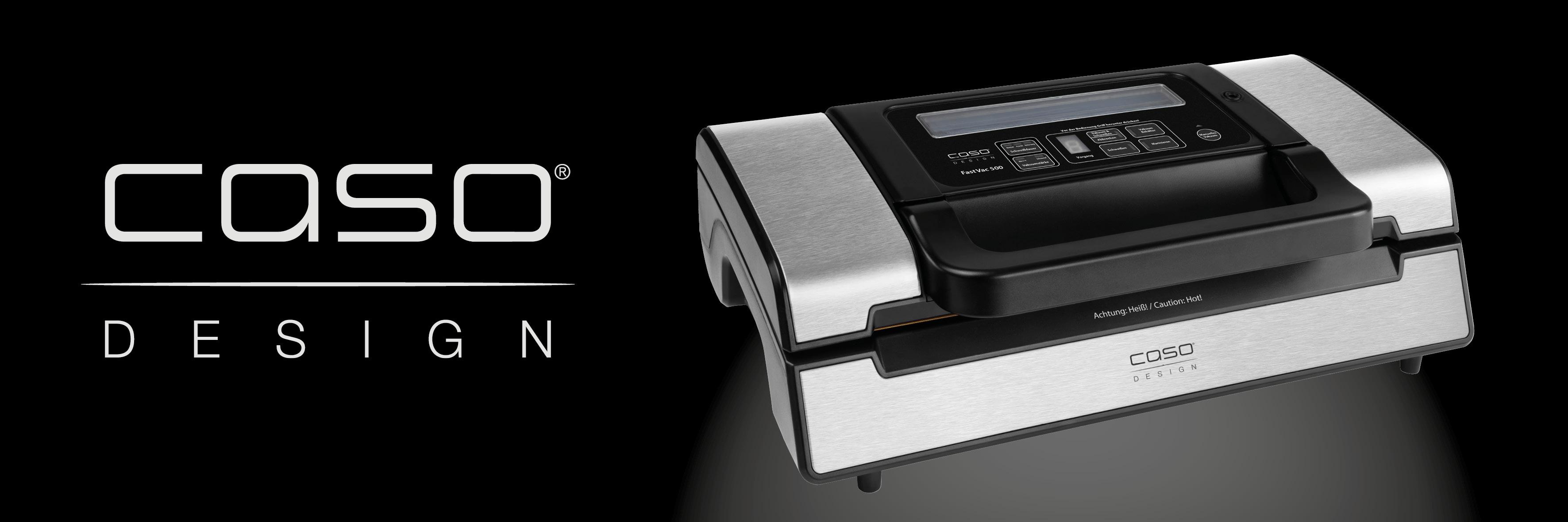 Caso-Germany bbqpit-Banner CASO 300x100mm-BBQPit.de das Grill- und BBQ-Magazin – Grillblog & Grillrezepte