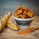 brezel-snack-Brezel Snack Pretzel Pieces 04 150x150-Brezel-Snack – Pretzel Pieces selber machen
