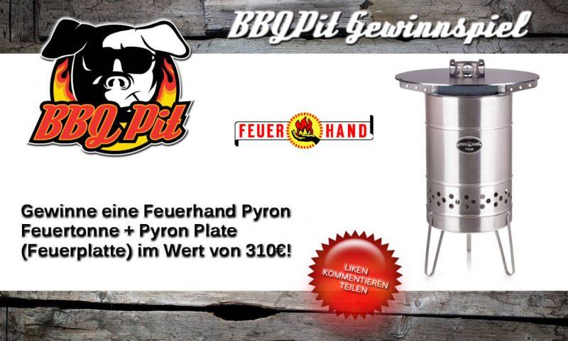 feuerhand-gewinnspiel-GewinnspielFebruar2018 800x481-Feuerhand-Gewinnspiel: Gewinne eine Pyron Feuertonne + Feuerplatte