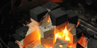 McBrikett Kokoko Cubes bbqpit-McBrikett Grillstarter Briketts 324x160-BBQPit.de das Grill- und BBQ-Magazin – Grillblog & Grillrezepte