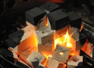 McBrikett Kokoko Cubes grillbasics-McBrikett Grillstarter Briketts 324x235-Grillbasics für Einsteiger
