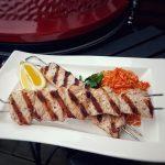 Griechische Fleischspieße souvlaki-Souvlaki vom Grill 150x150-Souvlaki selber machen – Griechische Fleischspieße vom Grill
