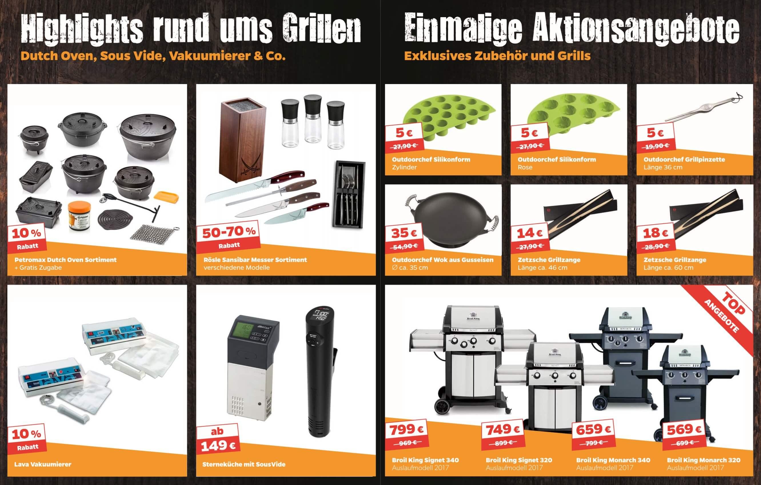 grillfürst grillmesse 2018-GrillfuerstTrendmesse2018Messeangebote03-Grillfürst Grillmesse 2018 auf der Trendmesse in Fulda vom 15.-18.03.