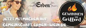 ErbenWein