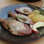 Gefüllte Koteletts schweinekoteletts mit apfel-zwiebel-füllung-Schweinekoteletts Apfel Zwiebel Fuellung 150x150-Schweinekoteletts mit Apfel-Zwiebel-Füllung