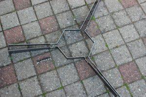 xxl-feuerplatte-XXL Feuerplatte Grillrost com 100cm Durchmesser 01 300x199-XXL-Feuerplatte von Grillrost.com mit 100 cm Durchmesser