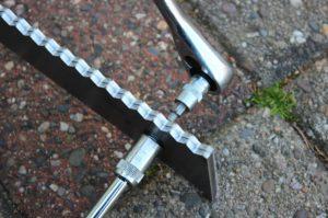 xxl-feuerplatte-XXL Feuerplatte Grillrost com 100cm Durchmesser 02 300x199-XXL-Feuerplatte von Grillrost.com mit 100 cm Durchmesser