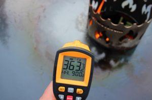 xxl-feuerplatte-XXL Feuerplatte Grillrost com 100cm Durchmesser 10 300x199-XXL-Feuerplatte von Grillrost.com mit 100 cm Durchmesser