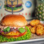 Big Kahuna Burger big kahuna burger-Big Kahuna Burger Pulp Fiction 150x150-Big Kahuna Burger – Der Burger aus Pulp Fiction