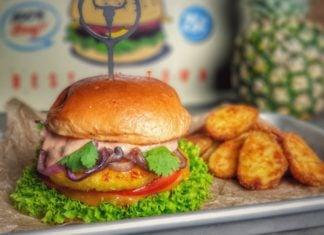 Big Kahuna Burger bbqpit.de das grill- und bbq-magazin - grillblog & grillrezepte-Big Kahuna Burger Pulp Fiction 324x235-BBQPit.de das Grill- und BBQ-Magazin – Grillblog & Grillrezepte –