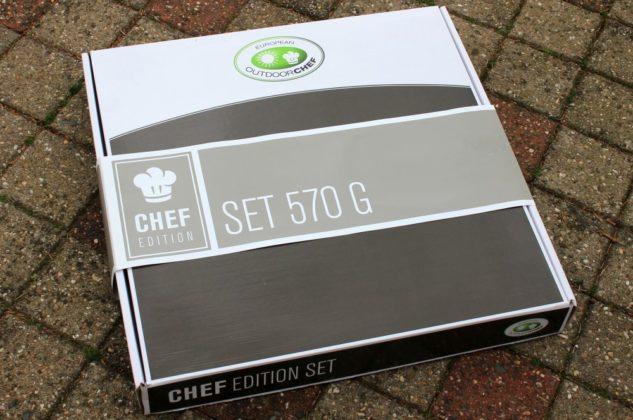 outdoorchef ascona-Outdoorchef Ascona 570G Gaskugelgrill Test 05 633x420-Outdoorchef Ascona 570 G Gaskugelgrill Chef Edition