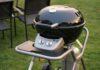bbqpit.de das grill- und bbq-magazin - grillblog & grillrezepte-Outdoorchef Ascona 570G Gaskugelgrill Test 100x70-BBQPit.de das Grill- und BBQ-Magazin – Grillblog & Grillrezepte –