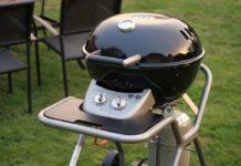 bbqpit.de das grill- und bbq-magazin - grillblog & grillrezepte-Outdoorchef Ascona 570G Gaskugelgrill Test 218x150-BBQPit.de das Grill- und BBQ-Magazin – Grillblog & Grillrezepte –
