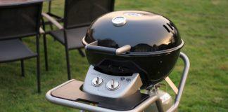bbqpit.de das grill- und bbq-magazin - grillblog & grillrezepte-Outdoorchef Ascona 570G Gaskugelgrill Test 324x160-BBQPit.de das Grill- und BBQ-Magazin – Grillblog & Grillrezepte –