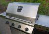 bbqpit.de das grill- und bbq-magazin - grillblog & grillrezepte-Schickling Gasgrill PremioGas XLII Test 100x70-BBQPit.de das Grill- und BBQ-Magazin – Grillblog & Grillrezepte –