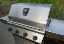 bbqpit.de das grill- und bbq-magazin - grillblog & grillrezepte-Schickling Gasgrill PremioGas XLII Test 218x150-BBQPit.de das Grill- und BBQ-Magazin – Grillblog & Grillrezepte –