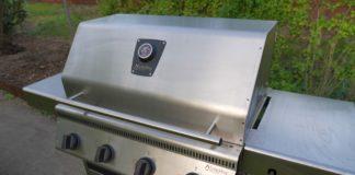 bbqpit.de das grill- und bbq-magazin - grillblog & grillrezepte-Schickling Gasgrill PremioGas XLII Test 324x160-BBQPit.de das Grill- und BBQ-Magazin – Grillblog & Grillrezepte –
