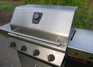 bbqpit.de das grill- und bbq-magazin - grillblog & grillrezepte-Schickling Gasgrill PremioGas XLII Test 324x235-BBQPit.de das Grill- und BBQ-Magazin – Grillblog & Grillrezepte –