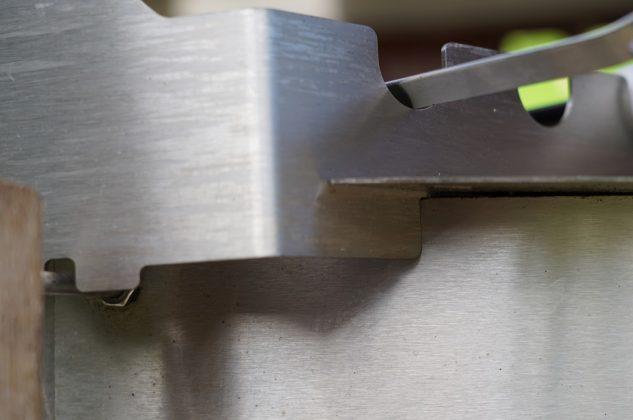 turnado-Turnado Moesta BBQ Test 04 633x420-Turnado von Moesta-BBQ – Elektrischer Spießdreher für Kugelgrills