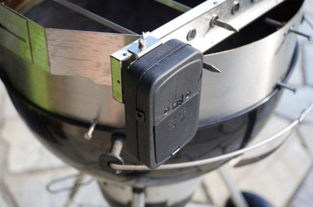 turnado-Turnado Moesta BBQ Test 16 633x420-Turnado von Moesta-BBQ – Elektrischer Spießdreher für Kugelgrills