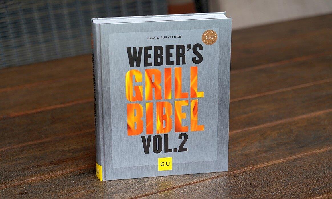 -Webers Grillbibel Vol2-